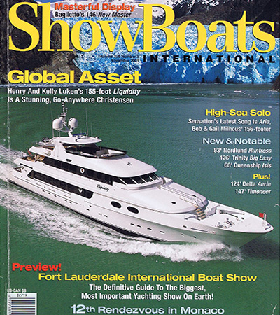 Showboats International new master-1
